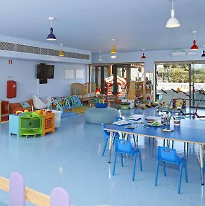 Martinhal Sagres Beach Family Resort & Hotel photos Exterior