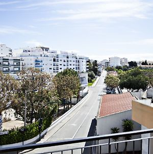 Hotel Star Loule By My Choice Algarve photos Exterior