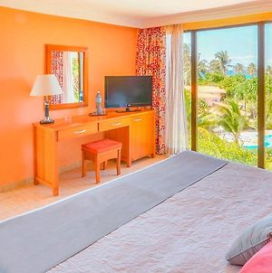 Be Live Experience Varadero photos Exterior