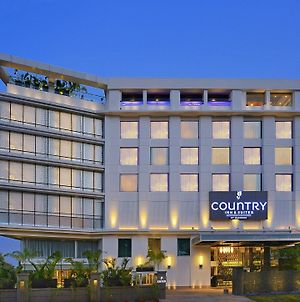 Country Inn & Suites By Radisson Manipal photos Exterior