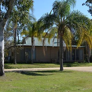 Cottage Port Stephens / Swan Bay, Nsw photos Exterior