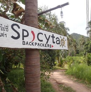 Spicytao Backpackers - Adults Only photos Exterior