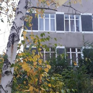 Usagyba Znamenskaya photos Exterior