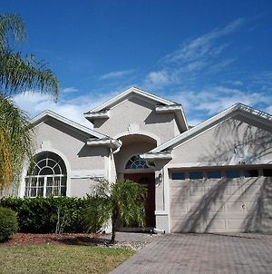 Disney Area Executive Plus Homes By Oceanbeds photos Exterior