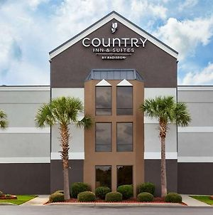 Country Inn & Suites By Carlson Florence photos Exterior