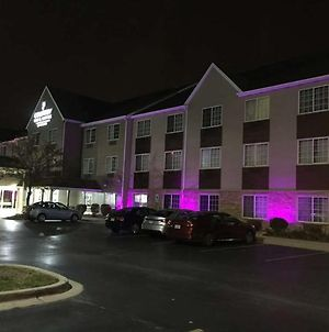 Travelodge By Wyndham Matteson photos Exterior
