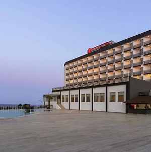 Ramada By Wyndham Tekirdag photos Exterior
