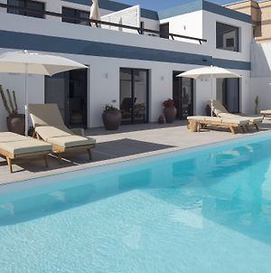 Luxury With Heated Pool IV - Adults Only photos Exterior