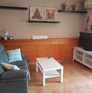 House With One Bedroom In Llucmayor, With Private Pool, Furnished Gard photos Exterior