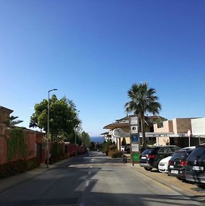 Apartment With One Bedroom In La Capellania, With Wonderful Sea View, photos Exterior