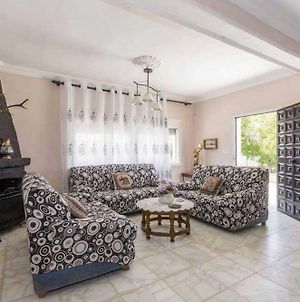 Superb House With 3 Rooms In Conil De La Frontera With Private Pool A photos Exterior