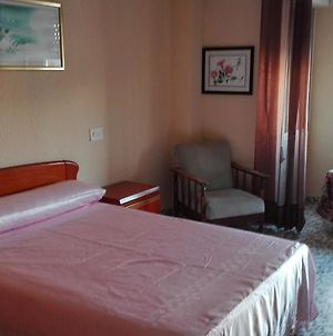 Apartment With 2 Bedrooms In Guardamar Del Segura, With Wonderful City photos Exterior
