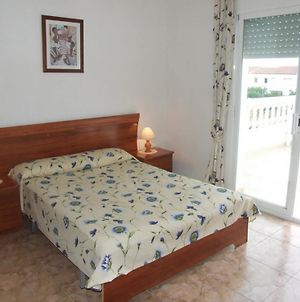 House With 4 Bedrooms In Costa Del Zefir, With Wonderful Sea View, Pri photos Exterior