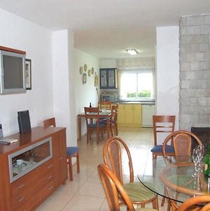 House With 5 Bedrooms In Costa Del Zefir, With Wonderful Sea View, Pri photos Exterior