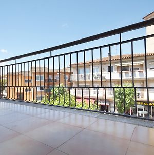 Residencial Super Stop Palafrugell photos Exterior