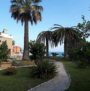 Loft With 2 Bedrooms In Tarragona, With Wonderful Sea View, Pool Acces photos Exterior