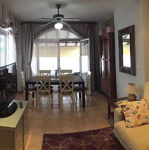House With 5 Bedrooms In Vera, With Pool Access, Furnished Terrace And photos Exterior
