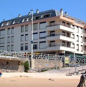 Apartment In Isla Playa, Cantabria 103310 By Mo Rentals photos Exterior