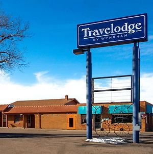 Travelodge By Wyndham Casper photos Exterior