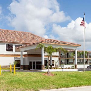 Hawthorn Suites By Wyndham Kissimmee Gateway photos Exterior