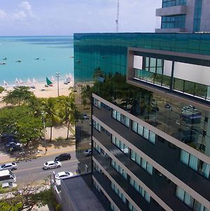 Acqua Suites Maceio photos Exterior