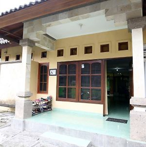 Morotai Camp Hostel (Adults Only) photos Exterior
