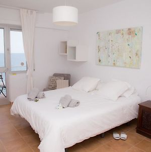 House With 4 Bedrooms In Mijas Costa, With Wonderful Sea View, Furnish photos Exterior