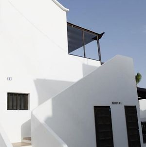 Apartment In Puerto Del Carmen - 103287 By Mo Rentals photos Exterior
