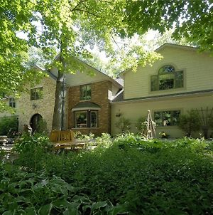 The Roost Bed And Breakfast photos Exterior