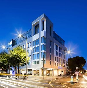 Holiday Inn Express Dublin City Centre, An Ihg Hotel photos Exterior