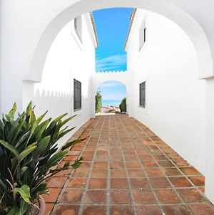 Dreamy Apartment In La Cala De Mijas photos Exterior