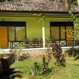 Homestay photos Exterior
