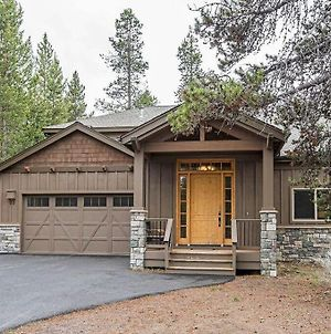 White Elm 33-Sunriver Vacation Rentals By Sunset Lodging photos Exterior