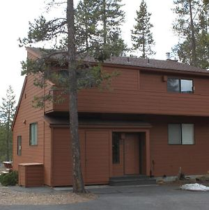 Dixie 3-Sunriver Vacation Rentals By Sunset Lodging photos Exterior