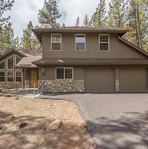 Mt Hood 12-Sunriver Vacation Rentals By Sunset Lodging photos Exterior