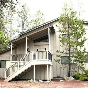 Loon 24-Sunriver Vacation Rentals By Sunset Lodging photos Exterior