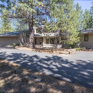 Cherrywood 21-Sunriver Vacation Rentals By Sunset Lodging photos Exterior
