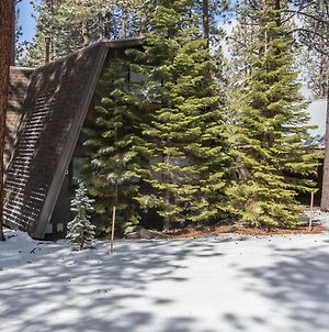 Mink 6-Sunriver Vacation Rentals By Sunset Lodging photos Exterior