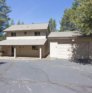 Newberry 6-Sunriver Vacation Rentals By Sunset Lodging photos Exterior