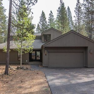 Conifer 6-Sunriver Vacation Rentals By Sunset Lodging photos Exterior