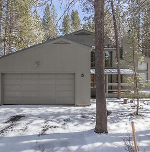 Olympic 5-Sunriver Vacation Rentals By Sunset Lodging photos Exterior