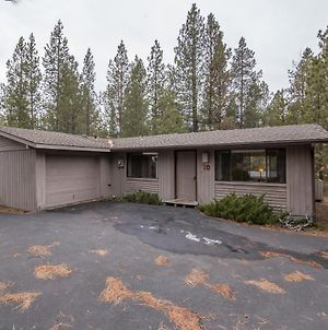 Hare 10-Sunriver Vacation Rentals By Sunset Lodging photos Exterior