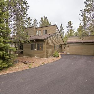 Pioneer 4-Sunriver Vacation Rentals By Sunset Lodging photos Exterior
