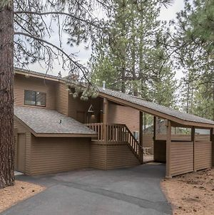 Sequoia 1-Sunriver Vacation Rentals By Sunset Lodging photos Exterior
