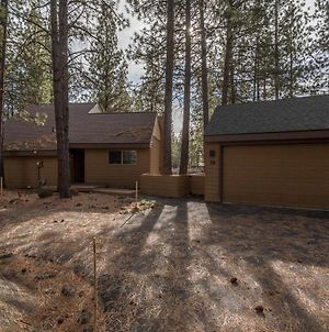 Quartz Mt. 16-Sunriver Vacation Rentals By Sunset Lodging photos Exterior