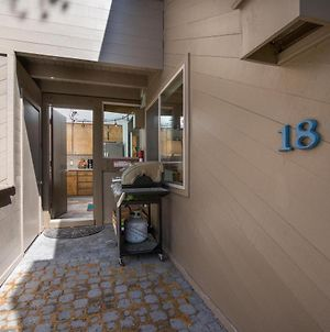 Tennis Village 18 - Sunriver Vacation Rentals By Sunset Lodging photos Exterior
