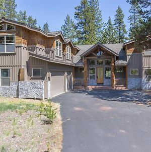 Sparks 8-Sunriver Vacation Rentals By Sunset Lodging photos Exterior