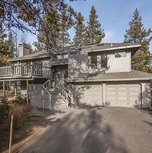 Shagbark #12 - Sunriver Vacation Rentals By Sunset Lodging photos Exterior