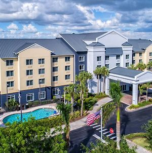 Fairfield Inn & Suites Naples photos Exterior