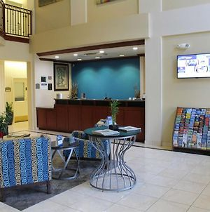 Best Western Plus Lake Elsinore Inn & Suites photos Exterior
